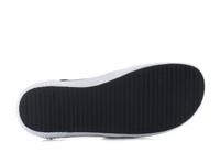 Camper Cipő Peu Rambla Vulcanizado 1