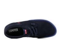 Camper Pantofi Peu Rambla Vulcanizado 2