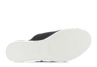 DKNY Papuče Carli 1