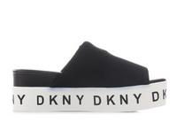 DKNY Papuče Carli 5