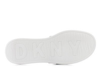 DKNY Papucs Mara 1