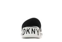 DKNY Papucs Mara 4