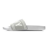 DKNY Papuče Zora 3
