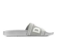 DKNY Papuče Zora 5