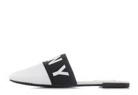 DKNY Pantofle Dawn 3