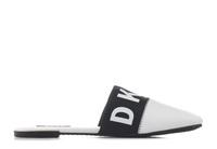 DKNY Pantofle Dawn 5