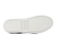 DKNY Cipő Court 1