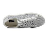 DKNY Cipő Court 2