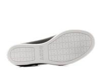 DKNY Cipő Caddie 1