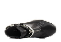 DKNY Cipő Caddie 2
