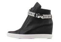 DKNY Cipő Caddie 3
