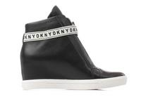DKNY Cipő Caddie 5
