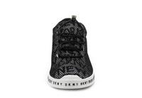 Dkny Pantofi Mel 6