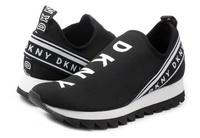 DKNY-Cipő-Abbi
