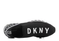 DKNY Cipő Abbi 2