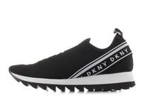 DKNY Cipő Abbi 3