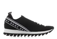 DKNY Cipő Abbi 5