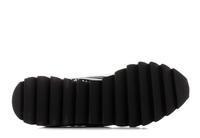 DKNY Cipő Abbi 1