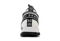 DKNY Cipő Abbi 4