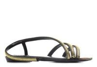 DKNY Sandals Khloi 5