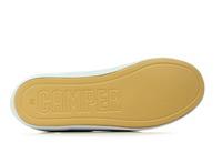 Camper Cipő Hoops 1