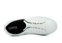 Camper Cipő Hoops 2