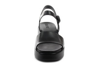 Camper Sandale Misia 6