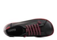 Camper Cipő Peu Cami 2