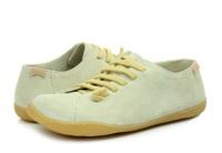 Camper-Cipő-Peu Cami