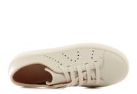 Camper Cipő Courb 2
