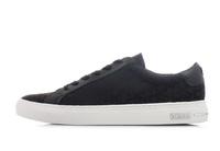 DKNY Cipő Court 3