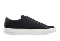 DKNY Cipő Court 5