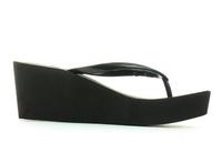 Dkny Pantofle Cooper 5