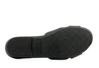 Dkny Pantofle Kiara 1