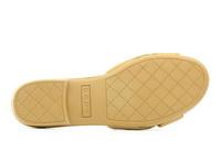 DKNY Slippers Kiara 1