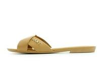 DKNY Slippers Kiara 3