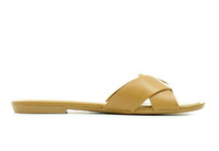 DKNY Slippers Kiara 5