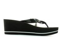 DKNY Slippers Nina 5