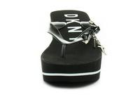 DKNY Slippers Nina 6