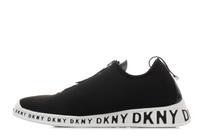 DKNY Patike Melissa 3