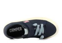 Camper Cipő Pursuit Kids 2