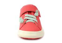 Camper Cipő Pursuit Kids 6