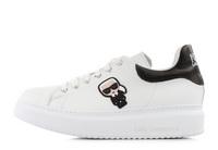 Karl Lagerfeld Cipő Kapri Karl Ikonic 3
