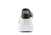 Karl Lagerfeld Cipő Kapri Karl Ikonic 4