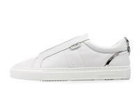 Karl Lagerfeld Pantofi Kupsole Karl 3