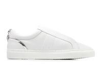 Karl Lagerfeld Pantofi Kupsole Karl 5