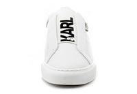 Karl Lagerfeld Pantofi Kupsole Karl 6
