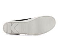 Karl Lagerfeld Cipő Kourt Karl Ikonik 1