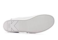 Karl Lagerfeld Čevlji Kourt Karl Ikonik 1