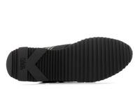 Karl Lagerfeld Cipő Velocitor Digi - Karl 1